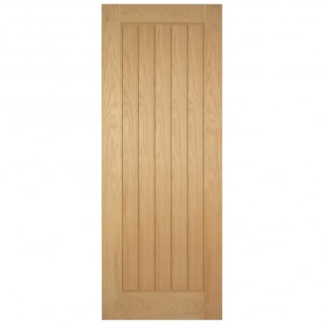 Internal Oak Belize Mexicano Door Sale | Oak Belize Door | LPD Oak Mexicano Style Door